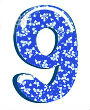 совместимость по числу души«девять»