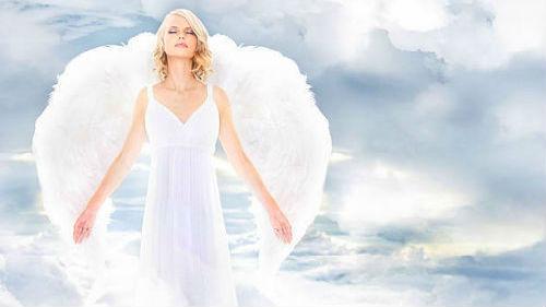 ангельская нумерология на часах