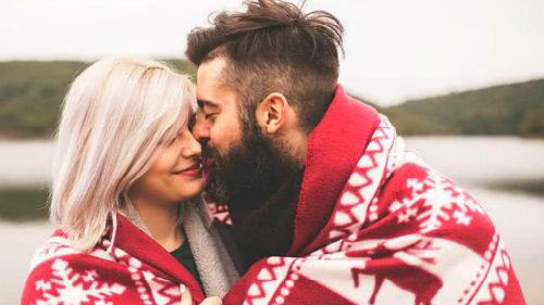 любовь между раком и козерогом
