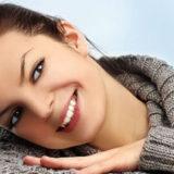 астропрогноз женщина-водолей