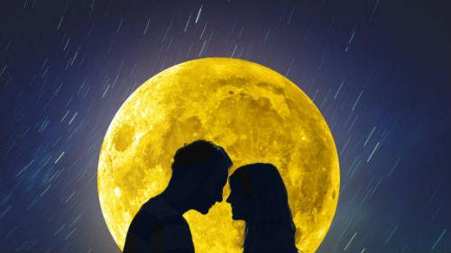любовный гороскоп рак на январь