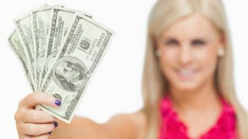 козерог денежный прогноз на январь