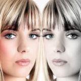 гороскоп девушка-близнецы