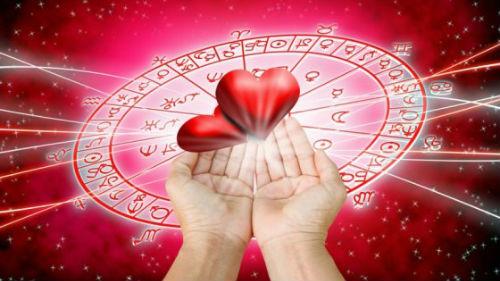 любовный гороскоп близнецы на февраль