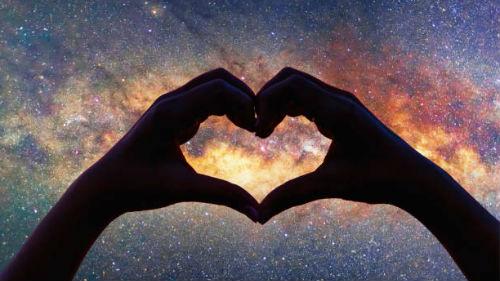 гороскоп любви