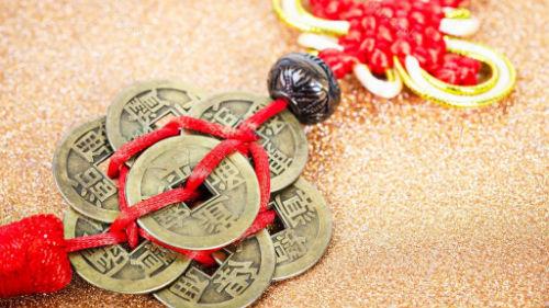 денежный прогноз на январь