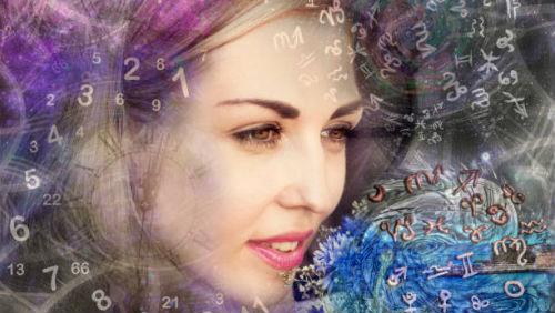 любовный гороскоп дева на февраль