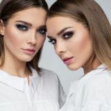 женщина-близнецы на апрель