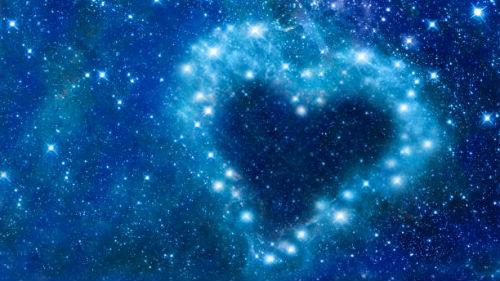 любовный астропрогноз