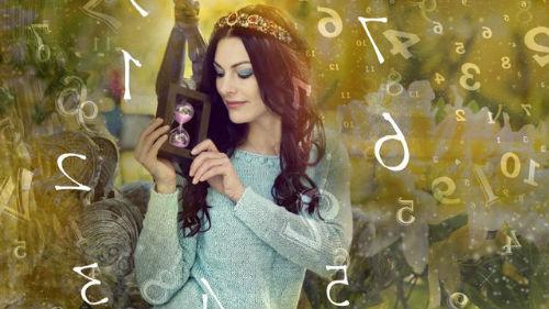 гороскоп на февраль для женщин