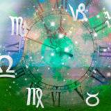 гороскоп для всех знаков зодиака на следующую неделю