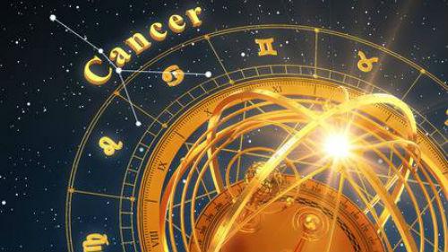 рак характеристика по зодиака