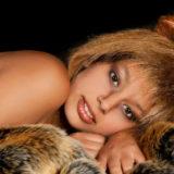 гороскоп женщина-лев на март