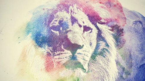 гороскоп для льва (23 июля - 23 августа)