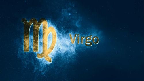 знак зодиака дева 24 августа - 23 сентября