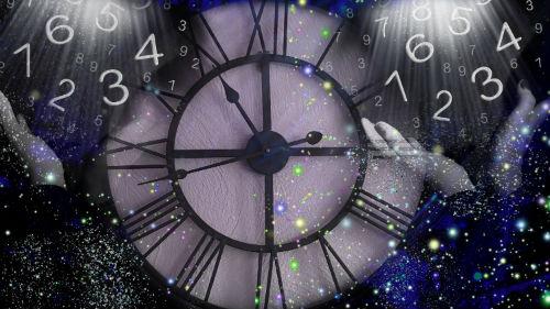 гороскоп на декабрь с 17 по 23 декабря
