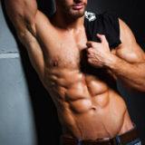 мужчина-весы по гороскопу