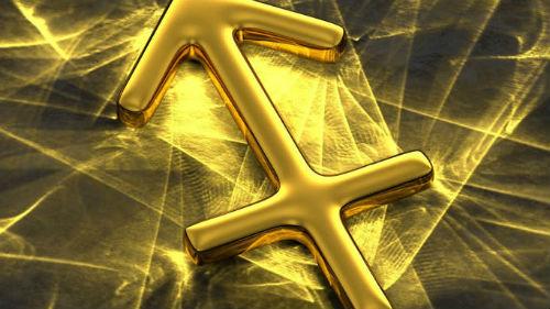 знак гороскопа стрелец
