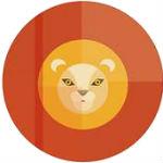 лев совместимость по гороскопу на 2019 год