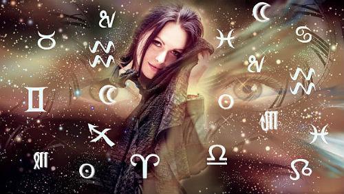 женский гороскоп на июль
