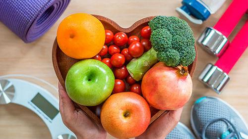 весы здоровье июль