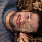 мужчина-водолей по гороскопу