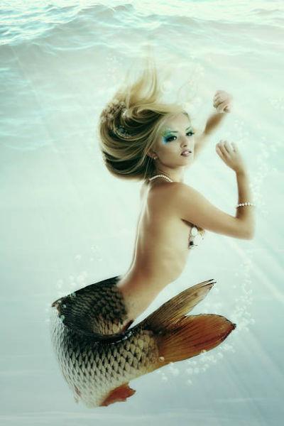 женский гороскоп для рыбы