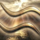 характеристика знака зодиака водолея