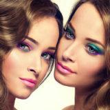 гороскоп женщина-близнецы на июль