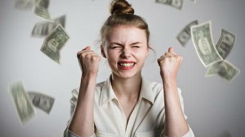 денежный астропрогноз на июнь для козерога
