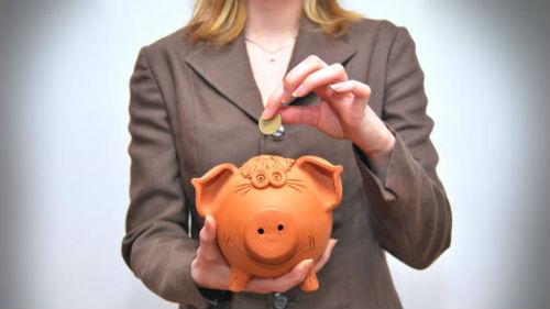 рыбы финансовый астропрогноз в июне