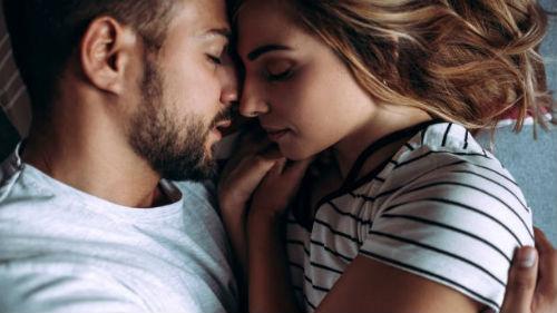 телец любовные отношения май
