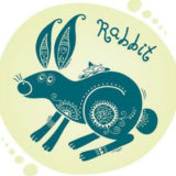 год кролика (кота) по восточному календарю