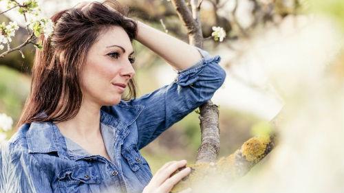 гороскоп девушка-водолей на август