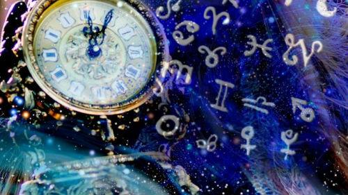 гороскоп на неделю с 15 по 21 апреля 2019 года