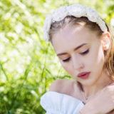 гороскоп девушка-рак на август