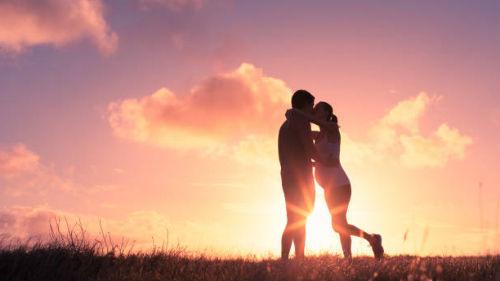 любовный гороскоп рак на август