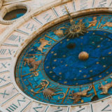 гороскоп на неделю с 6 по 12 июля 2020