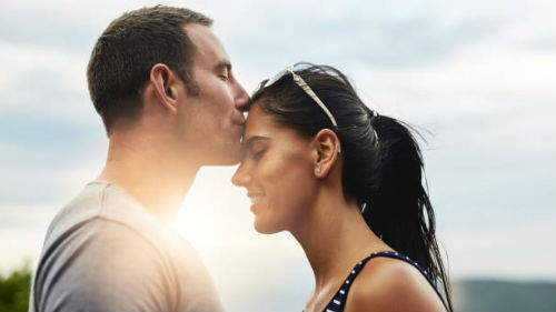 любовный гороскоп скорпион поцелуй в августе