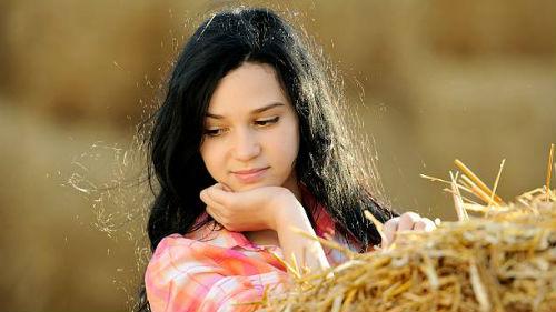 гороскоп девушка-телец на август