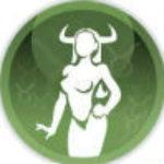 телец знак зодиака