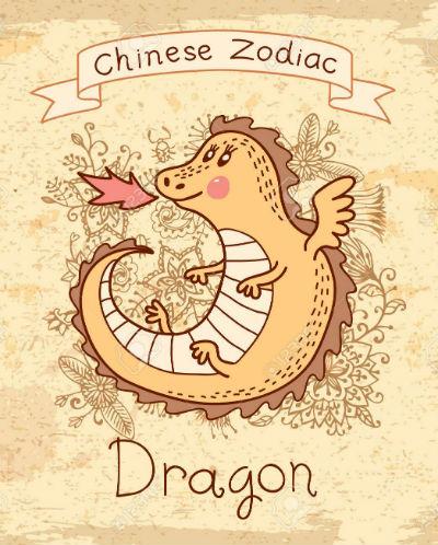 год свиньи для дракона 2019 по восточному календарю