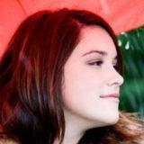 гороскоп девушка-рак на сентябрь