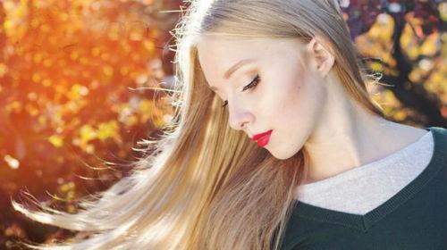 гороскоп девушка-козерог на сентябрь