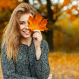 гороскоп девушка-лев на сентябрь
