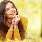 гороскоп девушка-весы на сентябрь