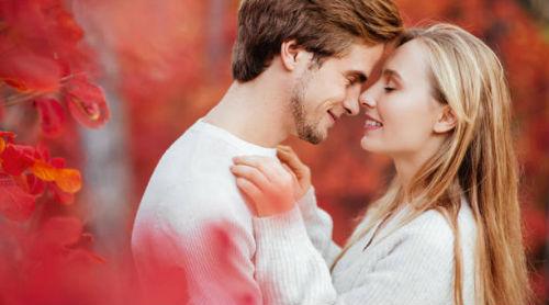 любовный гороскоп телец на октябрь