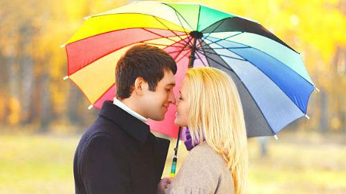 телец гороскоп любовных отношений в сентябре