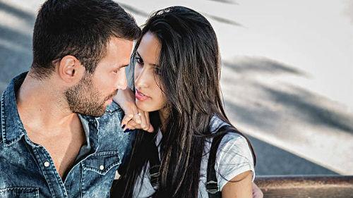дева гороскоп любовных отношений в сентябре