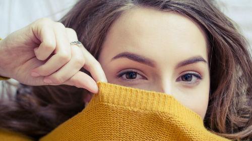 гороскоп девушка-рак на октябрь